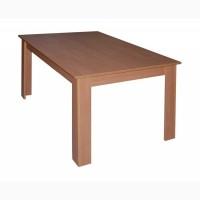Столы эконом, Столы для офиса, столы кухонные столы