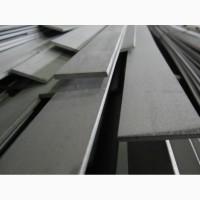 Продам Полоса стальная горячекатаная от производителя