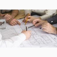 Согласование, узаконивание перепланировки квартиры, нежилого помещения или здания