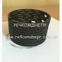 Продаем кольца поршневые к компрессорам 2ОК1, ПК 5, 25, КВД-М