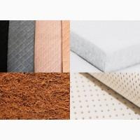 Материалы для производства матрасов и мягкой мебели