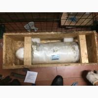 Продам вал сцепления оригинал CNH на Case 530