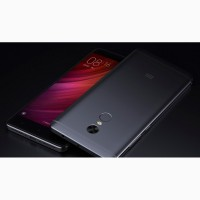 Новый Оригинальный Xiaomi Redmi Note 4X
