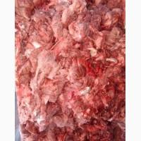 Продаем тримминг свиной (головной)