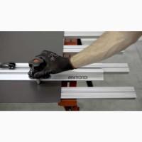 RAIZOR Плиткорез для большеформатной плитки
