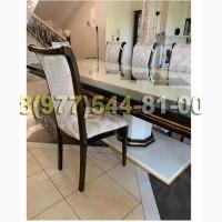 Распродажа итальянской мебели Turri