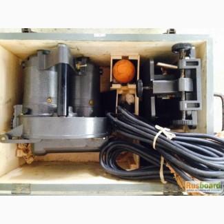 Скоростная киносъемочная камера скс-1м-16