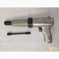 Реверсивная пневмотическая отвертка РПО-250