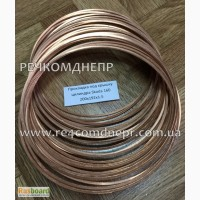 Продаем прокладки к Дизелям Г60(ЧН36/45); NVD-48 AU(SLK); Skoda-160;