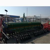 Сеялка зерновая BOZKURT 40 рядов 125 мм