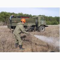 Продам - Гидродинамическая установка Kotorna