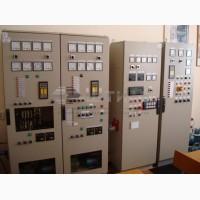 Системы автоматики. Сервисное обслуживание и ремонт