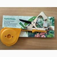 Степлер Tapetool для подвязки растений