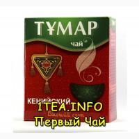 Интернет-магазин казахстанского чая