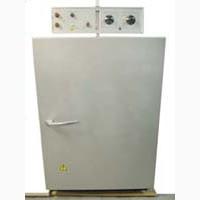 Термостат суховоздушный ТС-80М2