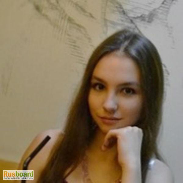 Девушки Девственницы В Москве