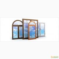 Пластиковые окна.Изготовление и установка