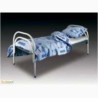 Армейские кровати, железные кровати, металлические кровати