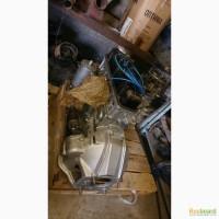 Двигатель ЗМЗ 402 новый очень низкая цена