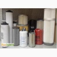 Производство гидравлических фильтрующих элементов аналог PALL, Parker, Mann, Mahle, Hydac