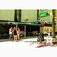 Продам кафе на улице Ленина в Керчи
