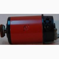 Электродвигатель СЛ-221ТВ, СЛ-261ТВ