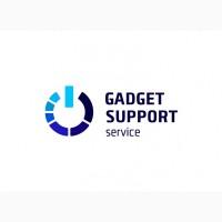 Сервисный центр Gadget Support