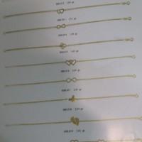 Золото из Турции ОПТ
