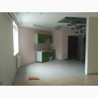 Продаю 3-х комнатную квартиру в два уровня