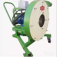 Зернодробилка Пионер-2 (5.5 кВт, 380 В)