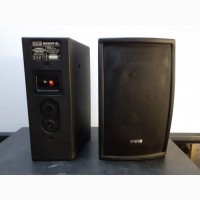 Продам акустические колонки APart MASK8F-BL
