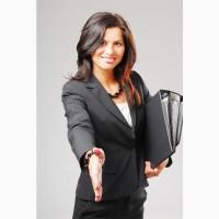 Частный кредитор поможет в решении финансового вопроса. Обращайтесь