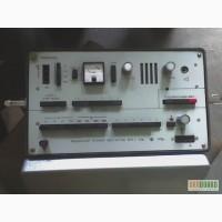 Реле автоматика трансформаторы тт-0, 063