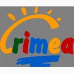 Крым, г. Саки сдам квартиру для отдыха