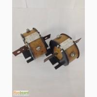 Трансформаторы тока Т-0, 66