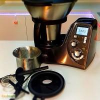 Кухонная машина Майкук Премиум
