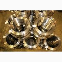 Продам Проволока стальная сварочная от производителя
