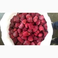 Свежие и замороженные овощи и фрукты из Египта
