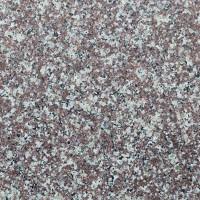 Полированные плиты из натурального гранита месторождения Бейнбрук Браун