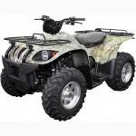 Продам запчасти для квадроциклов Stels (Kazuma) ATV 500 K/Gt по лучшим ценам