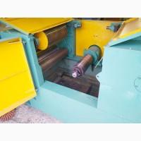 Дисковые многопильные станки БУ пропил 160 и 200 мм