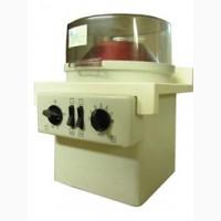 Центрифуга электрическая лабораторная ОПН-8