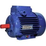 Электродвигатели АО,М,МО,АМН,АИР,АМНК,А,5А 315-2,2 кВт неликвиды