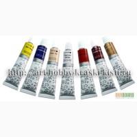 Купить оптом акриловые краски Van Pure Nail Art для ногтевой живописи
