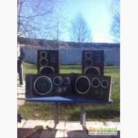 Radiotehnika s900