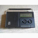 Куплю старые магнитофоны радиолы проигрыватели приёмники усилители