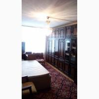 Продам 2-ю квартиру Московская область, Одинцовский р-н, г. Кубинка, п.Старый городок