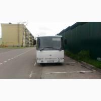 Продам автобус ISUZU БОГДАН А09212