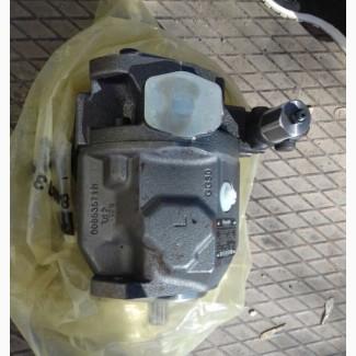 Шиберный гидронасос A10VO28 DR/31R Bosch Rexroth