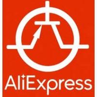 Инвестиции в Aliexpress доход до 3% в ДЕНЬ. Не упусти свой шанс
